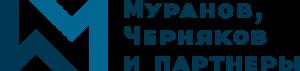 Обращения в Конституционный Суд Российской Федерации